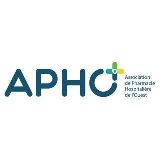 Logo APHO